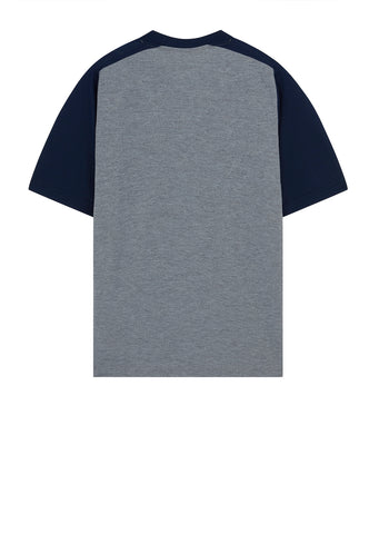 SS18 UA&Sons T-Shirt in Grey