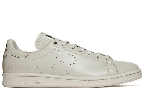 SS18 RS Stan Smith Sneaker in Beige (B42012)