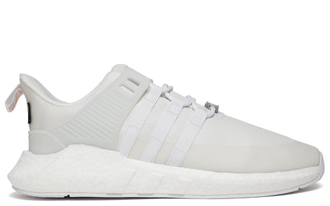 SS18 EQT Support 93/17 GTX in White (DB1444)