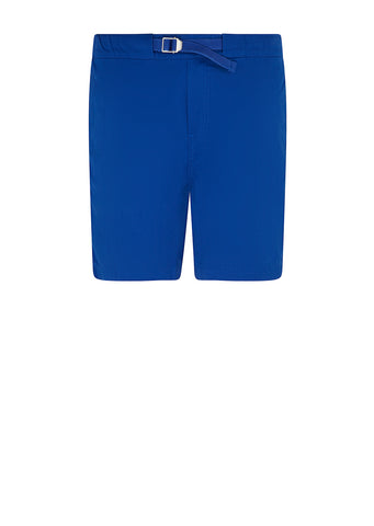 Climbing Short in Royal Blue