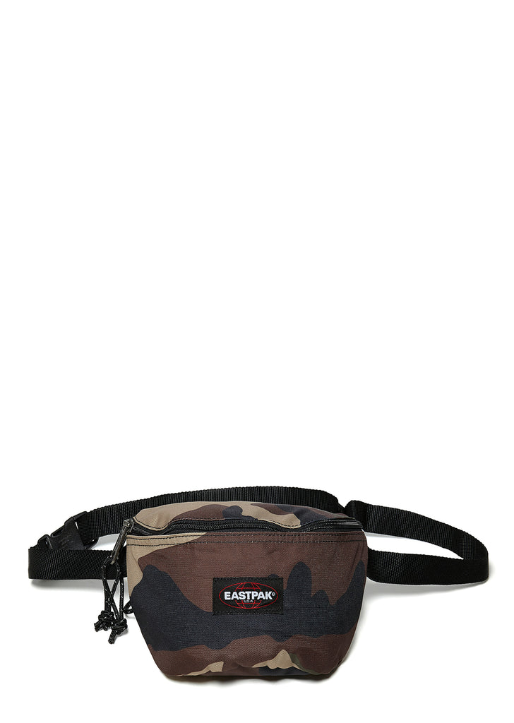 Springer Bag in Camo