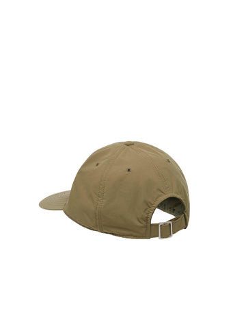 Wind Cap in Khaki