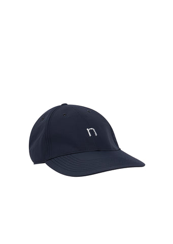 Wind Cap in Navy