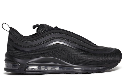 SS18 Air Max 97 UL '17 in Black