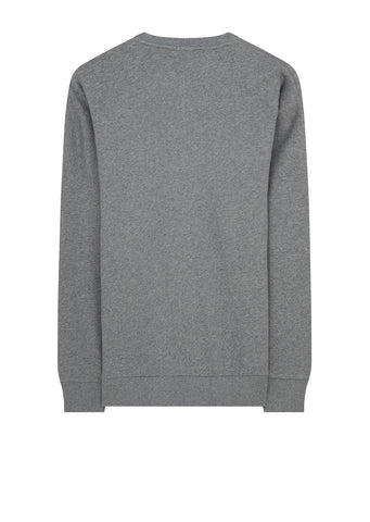 Kwai Sweatshirt in Grey