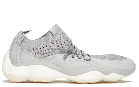 DMX Fusion CI in Grey
