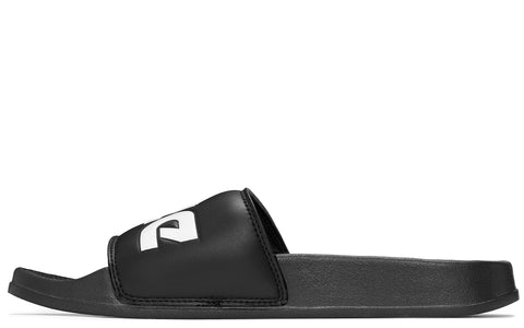 Classic Slide in Black