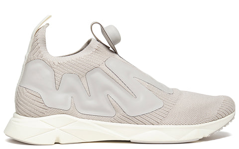 Pump Supreme Premium in Sandstone
