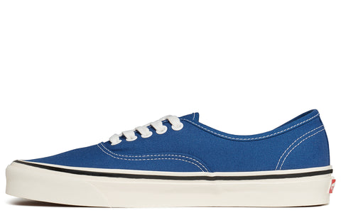 Anaheim Factory Authentic 44 DX in OG Blue