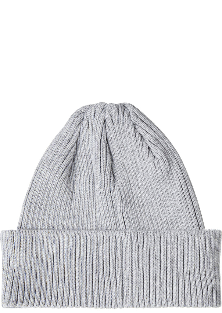 SS17 Goggle Beanie in Grey