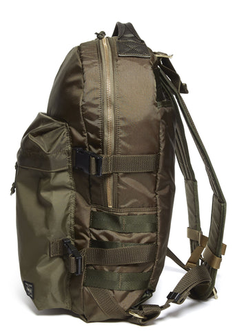 Force Daypack in Olive Drab