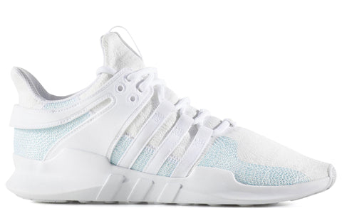 AW17 EQT Support ADV Parley in White (AC7804)