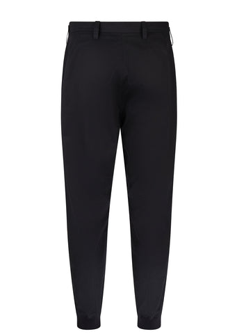P26-S Trousers in Black