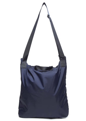 Flex 2Way Duffle Bag in Navy