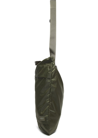 Flex 2Way Helmet Bag in Olive