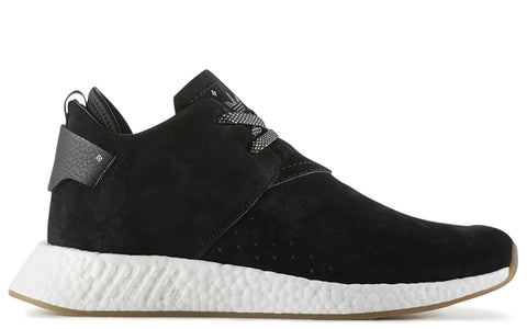 AW17 NMD_C2 in Core Black (BY3011)