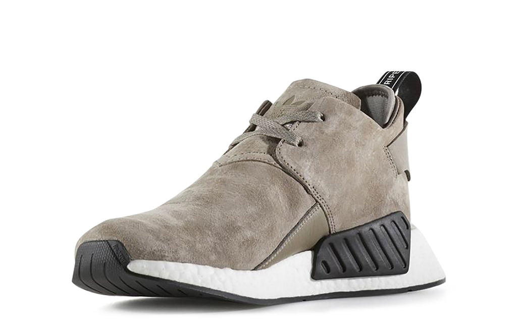 NMD_C2 in Simple Brown