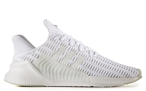 AW17 Climacool 02.17 in White (BZ0249)