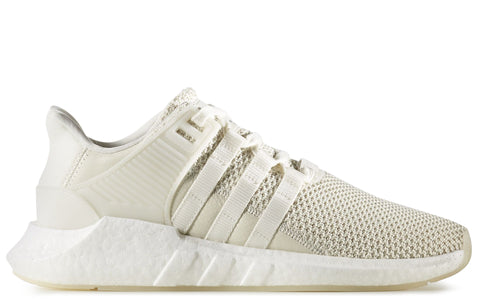 AW17 EQT Support 93/17 in White (BZ0586)