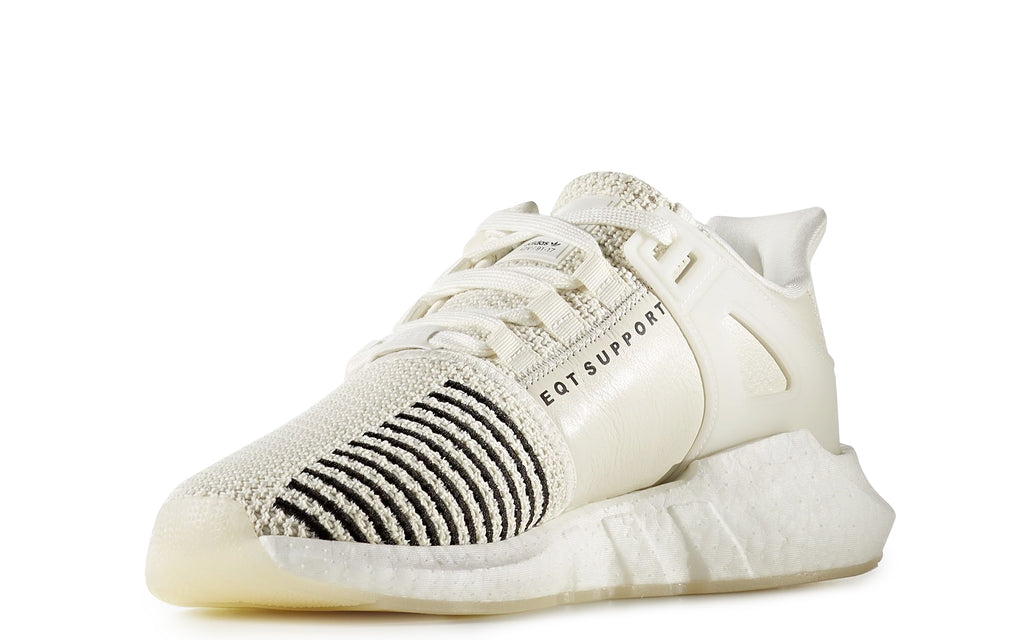EQT Support 93/17 in White
