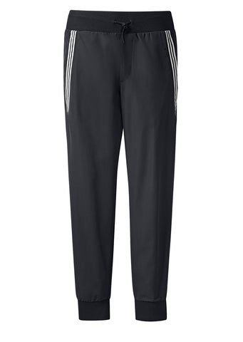 AW17 SPZL Lapskaus Track Pants in Punjab (CD2454)