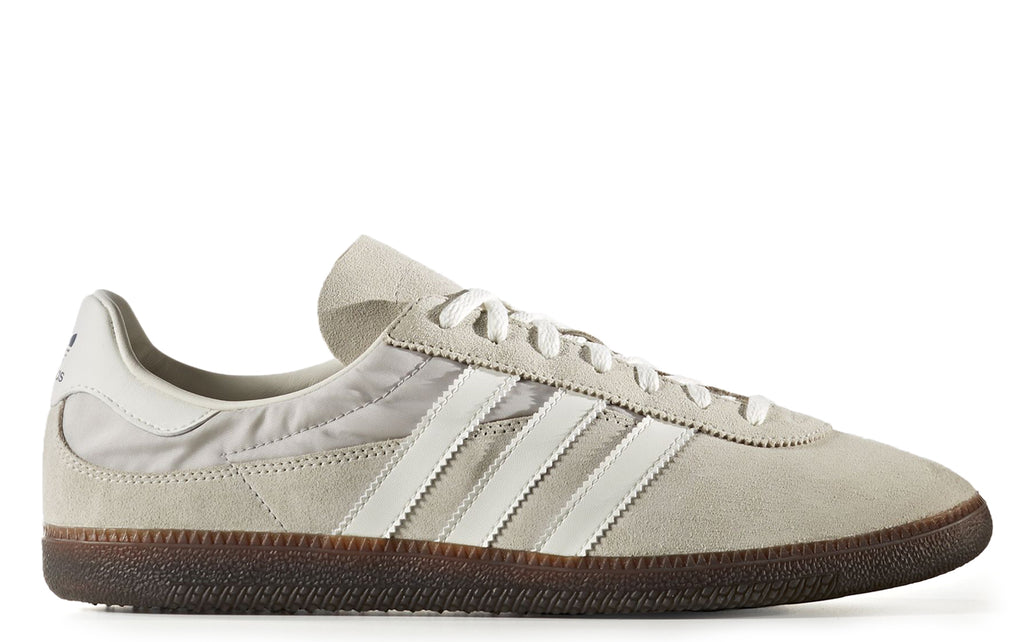 GT Wensley SPZL Sneakers in Grey