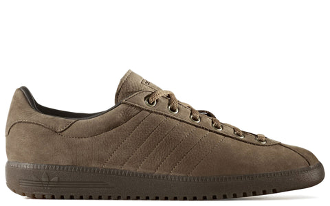 AW17 Super Tobacco SPZL in Wood / Night Brown (CG2926)