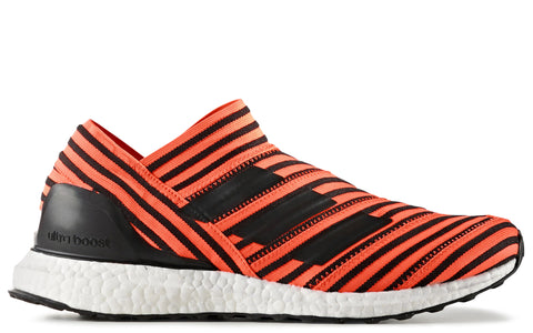 AW17 Nemeziz Tango 17+ 360 Agility Trainers in Orange (CG3659)