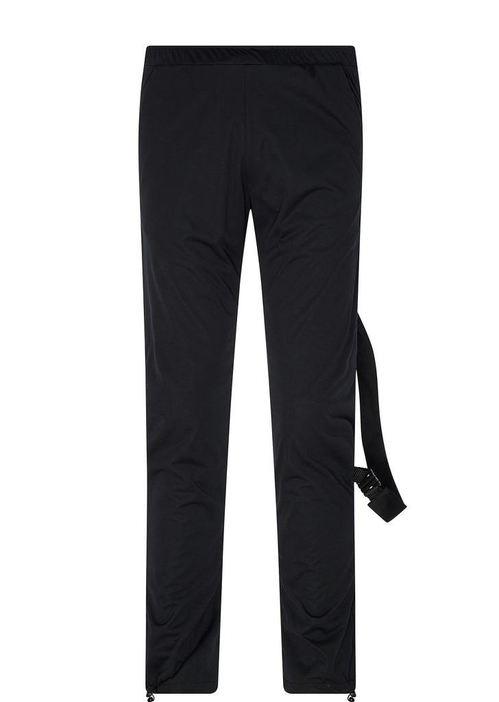AW17 Utility Workpants in Black
