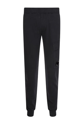 AW17 Lens Sweat Pants in Black