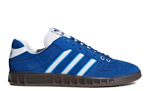 SS18 Handball Kreft SPZL in Royal Blue (DA8748)