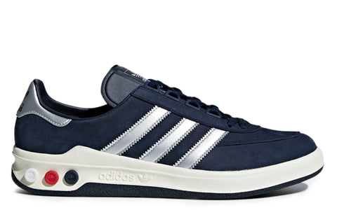 SS18 Columbia SPZL in Night Navy (DA8792)