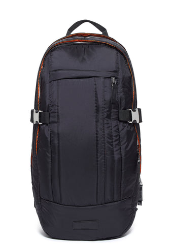 AW17 Extra Floid Rucksack in Black (EK62C91Q)