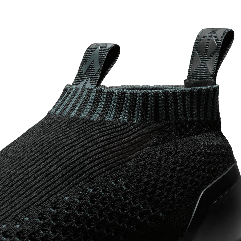 adidas 16+ Purecontrol Ultraboost in Black