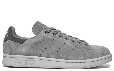 AW17 Stan Smith in Grey (BZ0452)