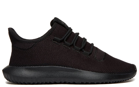 AW17 Tubular Shadow in Core Black (CG4562)