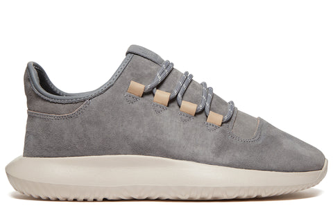 AW17 Tubular Shadow in Grey (BY3569)