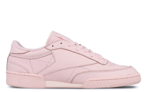 AW17 Club C 85 Elm in Pink