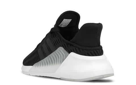 AW17 Climacool 02.17 in Black (BZ0249)
