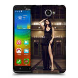 Official Selena Gomez Revival Hard Back Case for Lenovo A768T