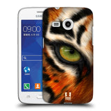 Head Case Designs Animal Eye Hard Back Case for Samsung Galaxy Core Mini