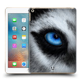Head Case Designs Animal Eye Hard Back Case for iPad 9.7 2017 / iPad 9.7 2018