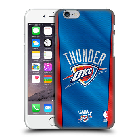 nba phone case iphone 6