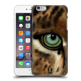 Head Case Designs Animal Eye Hard Back Case for Apple iPhone 6 Plus / 6S Plus