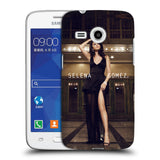 Official Selena Gomez Revival Hard Back Case for Samsung Galaxy Core Mini