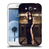 Official Selena Gomez Revival Hard Back Case for Samsung Galaxy Grand I9080