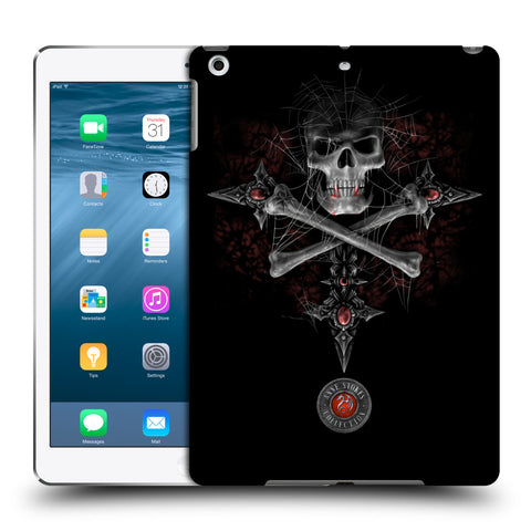 Official Anne Stokes Tribal Hard Back Case for Apple iPad Air