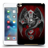 Official Anne Stokes Tribal Hard Back Case for Apple iPad mini 4