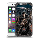 Official Anne Stokes Tribal Hard Back Case for Apple iPhone 6 / 6s