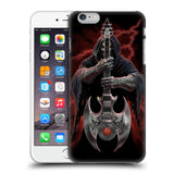Official Anne Stokes Tribal Hard Back Case for Apple iPhone 6 Plus / 6s Plus